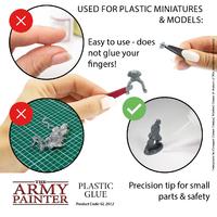 Army Painter: Plastic Glue image
