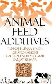 Animal Feed Additives