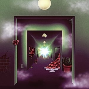A Weird Exits by Thee Oh Sees