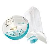 Conair Wet/Dry Face & Body Epilator