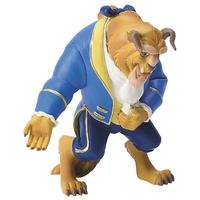 Bullyland: Disney Figure - Beast
