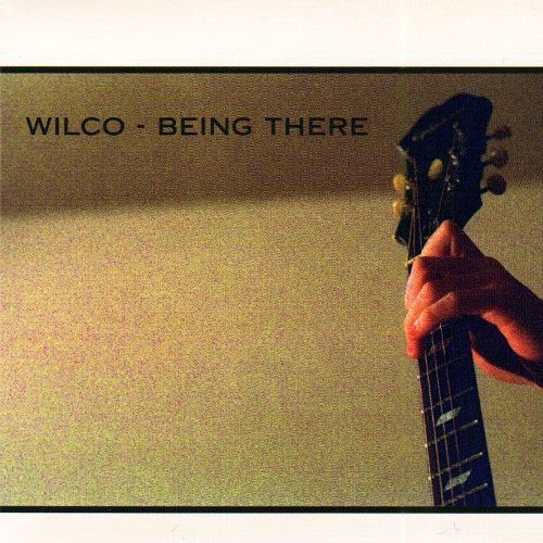 Being There - (Deluxe Edition) by Wilco