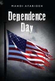 Dependence Day by Mahdi Afarideh image