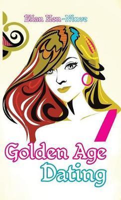 Golden Age Dating by Elian Hen-Ninve image
