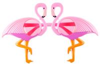 Sunnylife: Sunnies - Flamingo