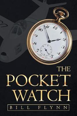 The Pocket Watch by Bill Flynn image