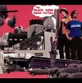 Rubber Factory by The Black Keys