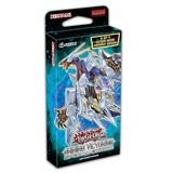 YU-GI-OH! TCG Shining Victories Special Edition
