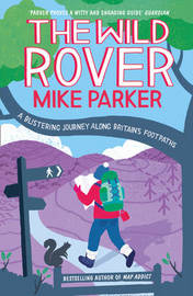 The Wild Rover by Mike Parker