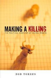 Making A Killing by Bob Torres