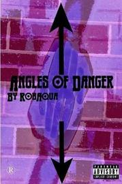 Angles of Danger by Rob Jenkins