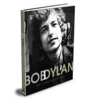 Bob Dylan by Various Authors image