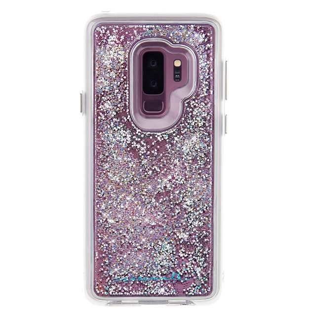 wholesale dealer 0854f 93369 Casemate Samsung Galaxy S9 Plus Waterfall - Iridescent | at Mighty ...
