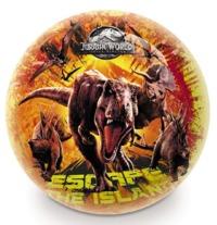Jurassic World - Playball (230mm)