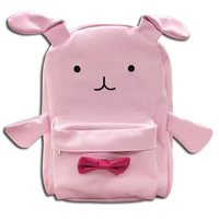 Ouran High School Host Club: Usa-chan Bunny - Backpack