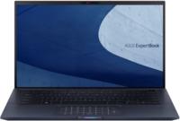 "14"" ASUS Expertbook B9 i7 16GB 2TB Laptop"