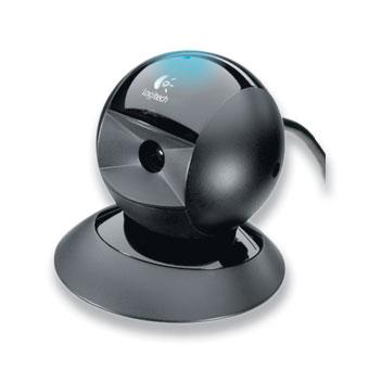 Logitech QuickCam Communicate STX image