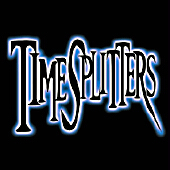 TimeSplitters for