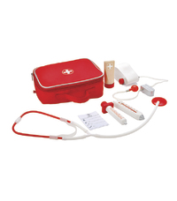 Hape: Doctor on Call