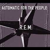 Automatic For The People [Digipak] by R.E.M.