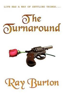The Turnaround by Ray Burton image