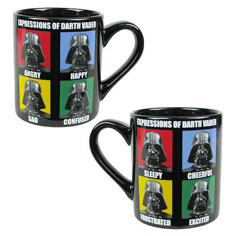 Father's Day Gift Ideas - For Geeky Dads! ...