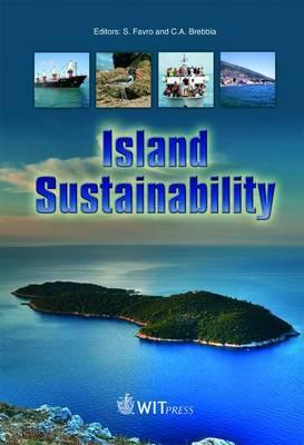 Island Sustainability