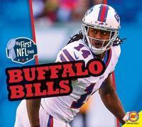 Buffalo Bills by Nate Cohn