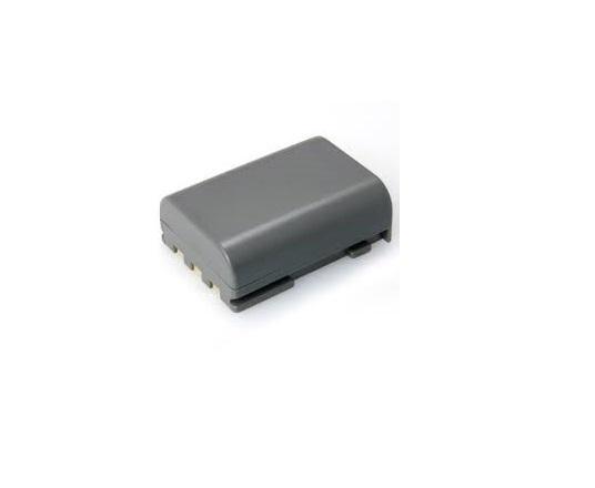 Inca Canon NB-2L Compatible Battery | at Mighty Ape Australia