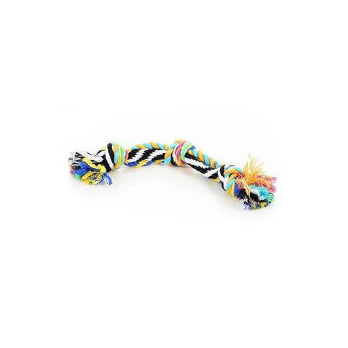 Outward Hound: Multi Rope Chew Mini image