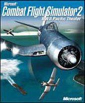 Combat Flight Simulator 2 for PC Games