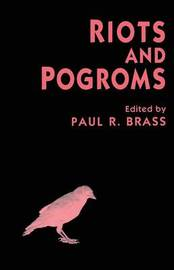 Riots and Pogroms image