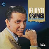Essential Recordings by Floyd Cramer