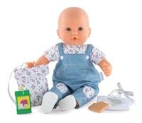 Corolle: Mon Classique - School-Time Gaby Doll