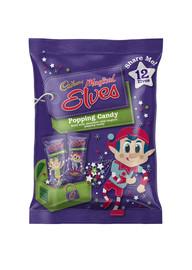 Cadbury Magical Elves (144g)