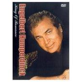 Engelbert Humperdinck - King Of Romance on DVD