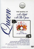 Queen - A Night at the Opera (Classic Album) DVD