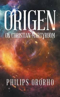 Origen by Philips Ororho