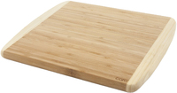 Core Home: Peony Cutting Board - Medium