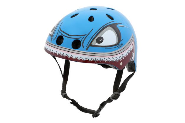 Hornit: Shark Helmet - Medium