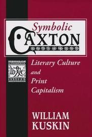 Symbolic Caxton image