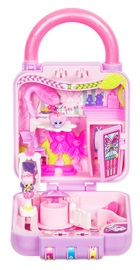Shopkins: Little Secrets Mini Playset (S2) - Fab Fairy Fashions