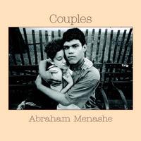 Couples by Abraham Menashe image