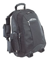 Targus Notebook Backpack Up To 15.4