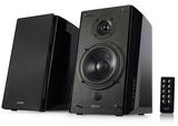 Edifier R2000DB Lifestyle Speakers