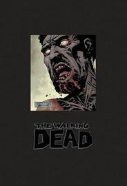 The Walking Dead Omnibus Volume 7 by Robert Kirkman
