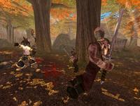 Fable: The Lost Chapters for PC Games