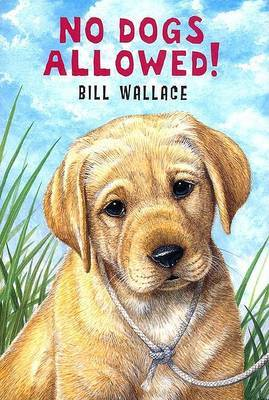 My Heart at Pasture by Bill Wallace