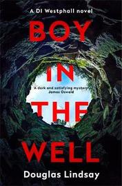 Boy in the Well by Douglas Lindsay image