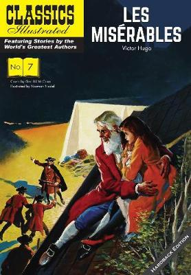 Les Miserables | Victor Hugo Book | In-Stock - Buy Now | at